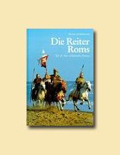 Die Reiter Roms II