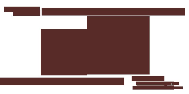 Cohors I Thracum, Flavii, Legio I Germanica, Legio I Flavia Minervia