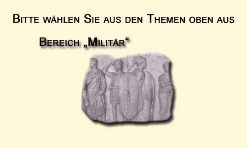 Militär Logo