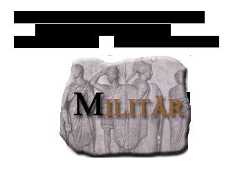 römisches Militär